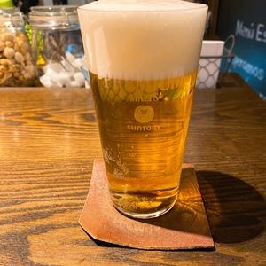 オジャのアルコール - 各種豊富なドリンクをご用意しております!