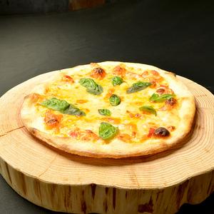 オジャのパスタ&ピザ - オジャのパスタはアルデンテの食感と、じっくり煮込んだ特製ソースが自慢です ご注文をいただいてからのばすピザ生地はサクッとしてパリパリです♪ リピーターが絶えない人気メニュー揃いです