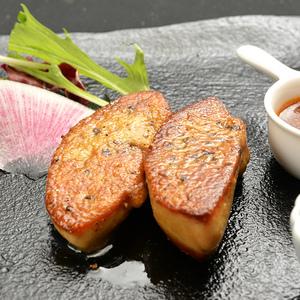 オジャのお肉と魚介 - オジャ自慢のお料理です さっぱりしたものから、メインディッシュになるものまで、いろいろ取り揃えております お好みの一皿を!!!