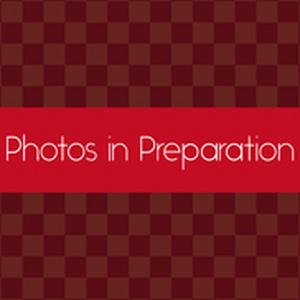 オジャの絶品メニュー シャンパン モエ エ シャンドン ロゼ・アンペリアル 6,944円 (税込7,500円)