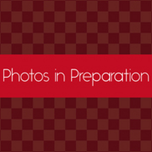 オジャの絶品メニュー レザマン・ドゥ・モンペラ ボルドー ルージュ 2014 5,000円 (税込5,500円)